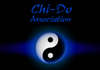 Click for more details about The Chi-Do Association