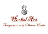 Thumbnail picture for Herbal Art
