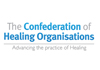 Click for more details about The Confederation of Healing Organisations