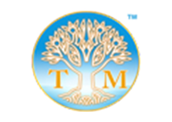 Click for more details about Transcendental Meditation ™ Hampshire