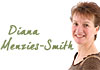 Click for more details about Diana Menzies-Smith Complementary Therapy