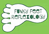 Click for more details about Funky Feet Reflexology