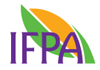 Click for more details about The International Federation of Professional Aromatherapists - IFPA