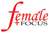 Click for more details about Female Focus Skincare Studio