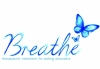 Click for more details about Breathe Eating Disorder Service