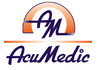 Click for more details about AcuMedic & chinalife