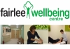 Click for more details about Fairlee Wellbeing Centre