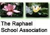 Click for more details about The Raphael School Association