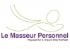 Click for more details about Le Masseur Personnel - Massage Bar and Organic Body Boutique