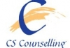 Click for more details about CS Counselling