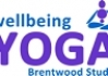 Click for more details about Wellbeing Yoga, Brentwood Studio