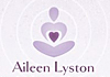 Click for more details about Aileen Lyston