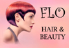 Click for more details about Flo Hair & Beauty