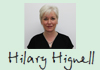 Click for more details about Hilary Hignell