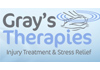 Click for more details about Gray's Therapies