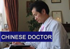 Click for more details about CHINESE DOCTOR Acupuncture & Herbs