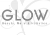 Click for more details about Glow