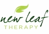 Click for more details about New Leaf Therapy