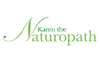 Click for more details about Karen The Naturopath