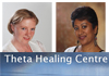Click for more details about Theta Healing Centre