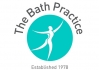 Click for more details about Bath Community Acupuncture