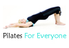 Click for more details about Pilates For Everyone