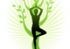 Thumbnail picture for Pauline Nunn Yoga & Complementary Therapies