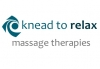 Thumbnail picture for Knead to Relax Remedial & Sports Massage Therapies, Stirling