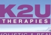 Click for more details about K2U Therapies - Clinic & Training Academy