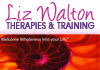 Click for more details about Liz Walton Therapies and Coaching