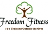 Click for more details about Freedom Fitness