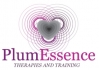 Thumbnail picture for PlumEssence Therapies and Training