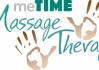 Click for more details about meTIME Massage Therapy wellness centre