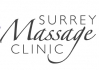 Click for more details about Surrey Massage Clinic