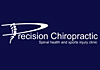 Thumbnail picture for Precision Chiropractic