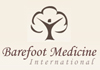Click for more details about Barefoot Medicine International