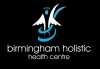 Thumbnail picture for Birmingham Holistic health Centre