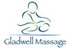 Click for more details about Gladwell Massage