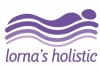 Click for more details about Lorna Moreton Holistic Therapist