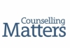 Thumbnail picture for Counselling Matters