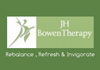 Click for more details about JH BowenTherapy