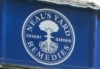 Click for more details about Neal's Yard Remedies in Bath