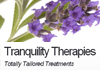 Click for more details about Tranquility Therapies