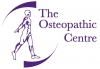 Click for more details about The Osteopathic Centre