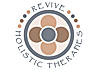Click for more details about Revive Holistic Therapies