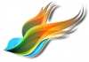 Thumbnail picture for Gina Chittenden