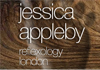 Click for more details about Jessica Reflexology
