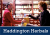 Click for more details about Haddington Herbals