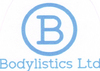 Click for more details about Bodylistics Ltd