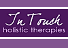 Click for more details about In Touch Holistic Therapies